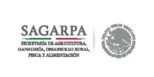 http://www.sagarpa.gob.mx/Paginas/default.aspx