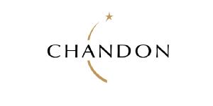 http://www.chandon.com/