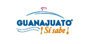 http://guanajuatosisabe.com/
