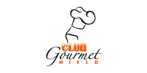 http://www.hieloclub.mx/slider/gourmet/
