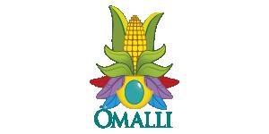 http://www.omalli.mx/