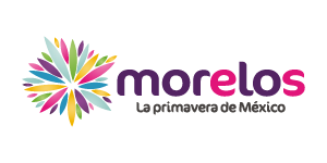 http://www.morelostravel.com/
