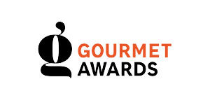 http://gourmetawards.mx/