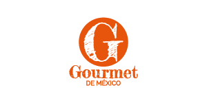https://gourmetdemexico.com.mx/