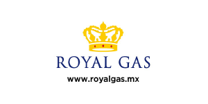 http://royalgas.mx/