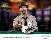 Bucareli Casino.jpg