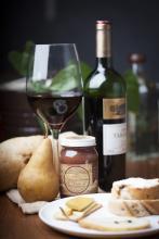 Mermelada Peras al vino_2.jpg