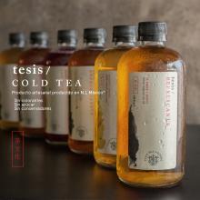 tesis cold tea post.jpg